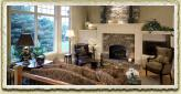 Great Room | Gallery One | Bowes Interiors