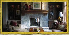 Bowes Interiors | Portfolio