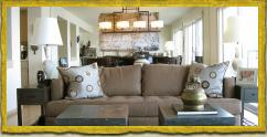Bowes Interiors | Services