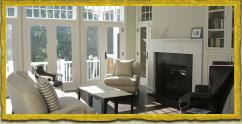 Bowes Interiors | About Us