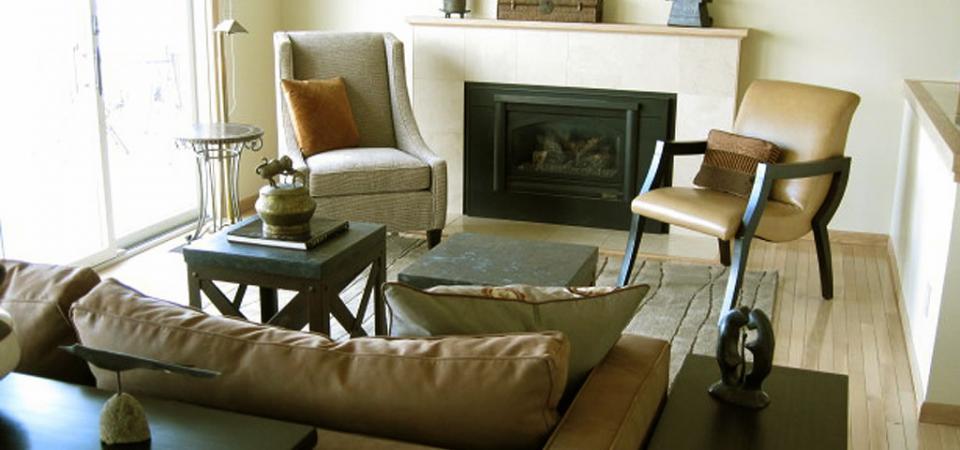 test | Bowes Interiors